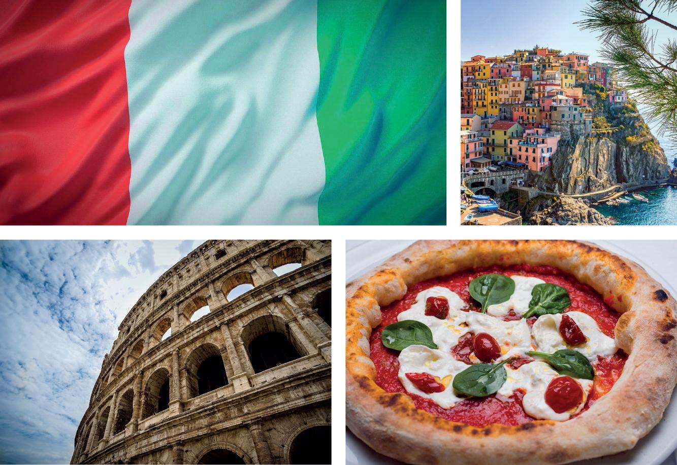 sezione-ITALIA